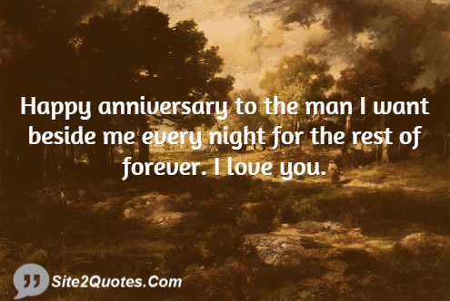 Anniversary Quotes - Site2Quote