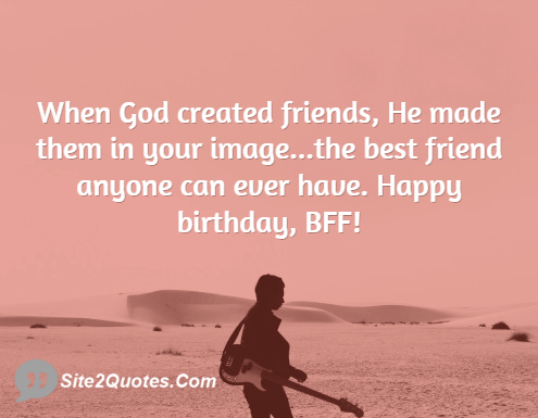 Birthday Wishes (3) - Site2Quotes