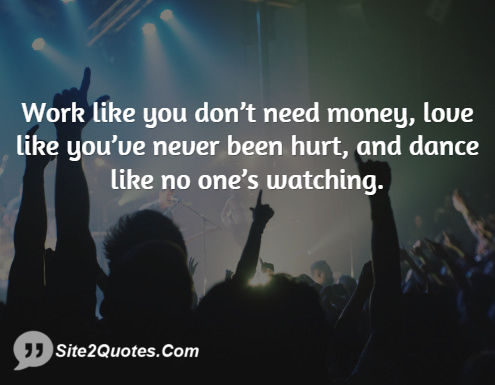 Famous Quotes - Site2Quote
