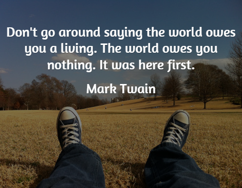 mark twain quotes life - photo #24