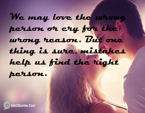 Relationship Quotes - Site2Quote