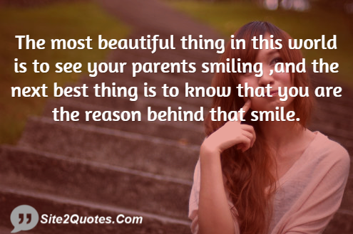 Smile Quotes - Site2Quote
